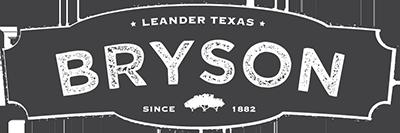Bryson Community - Leander, TX