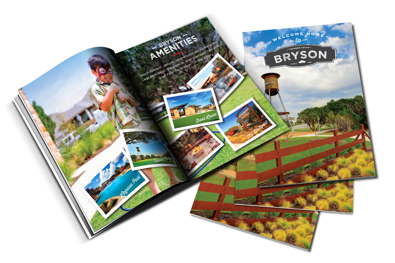bryson-magazine
