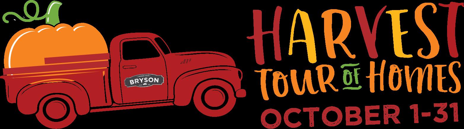 harvest-tour