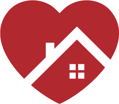gx-red-heart@3x