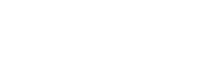 logo-bryson-white-2